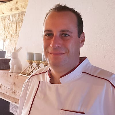 Diego Albanese