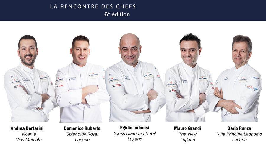 gm rencontre des chefs header