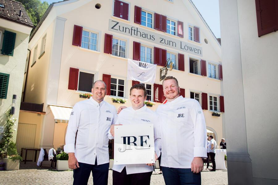 GM_Jeunes_Restaurateurs_Thomas Dolp_Marc Joshua Engel_Gaston Zeiter