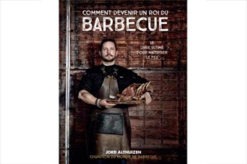 Comment-devenir-le-roi-du-BBQ