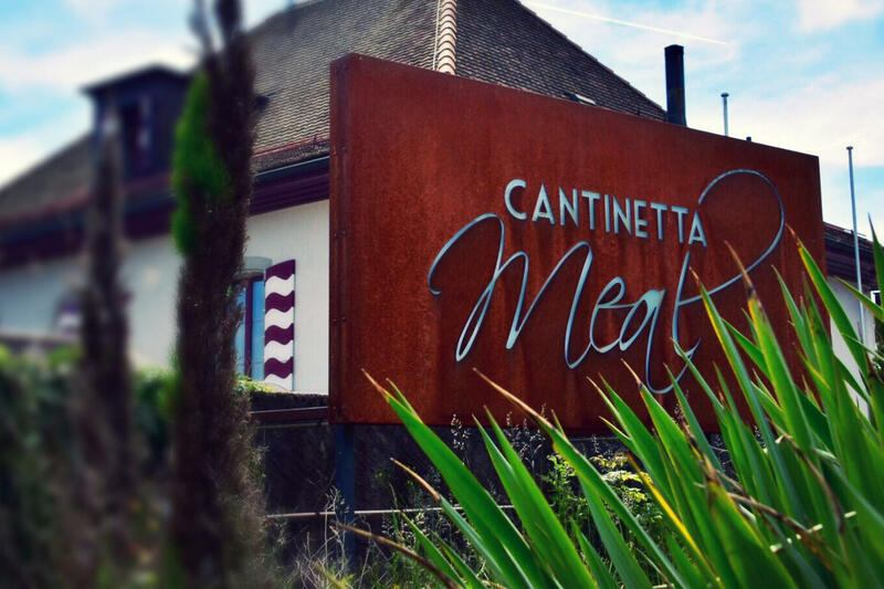 gm cantinetta lutry