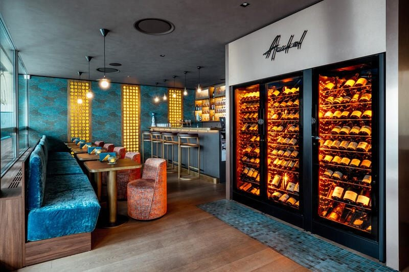 ARAKEL-WINE-BAR-GENEVE
