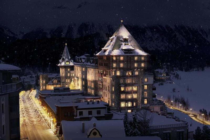 HOT_ST_MORITZ_BADRUTTS_PALACE_HOI_VIA_HOTELWEBSEITE