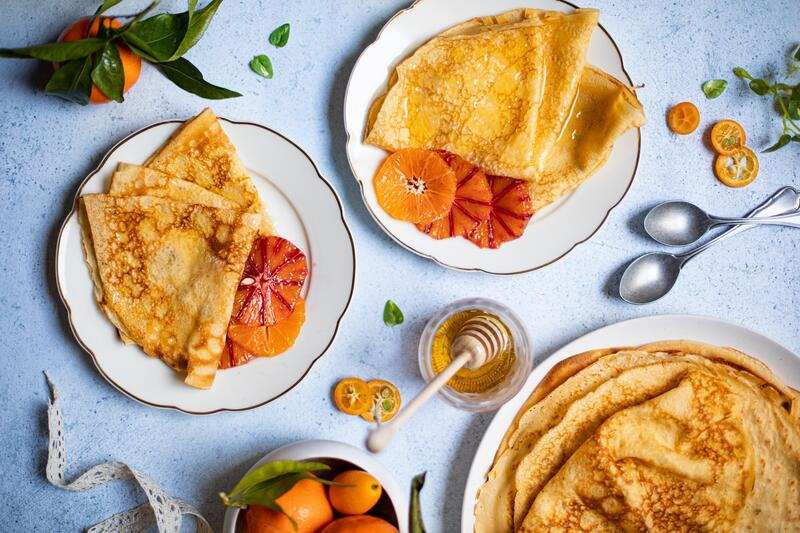 CREPES-BY-GUILLAUME-JEAN-PIERRE-HEATHY-COOK-LIFE-BLOG