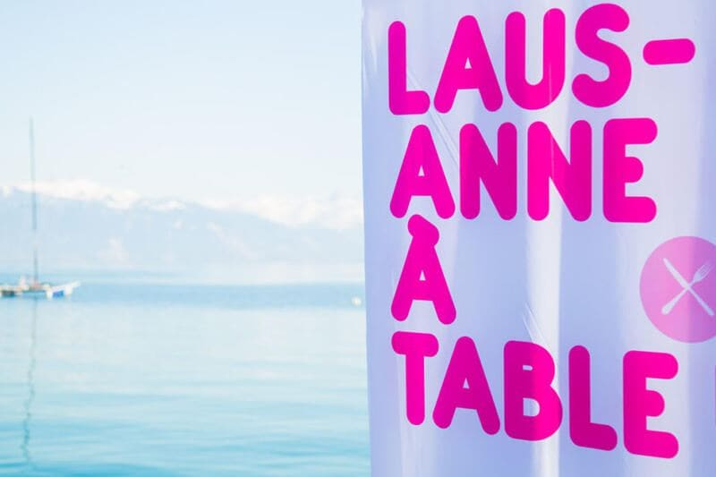 gmch lausanna a table header