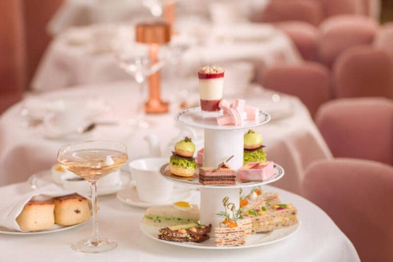 Top-10-afternoon-tea-london